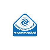 Energy Saving Trust - Pentland Plumbing