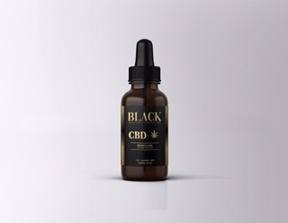 CBD + THC ( In legal states only )