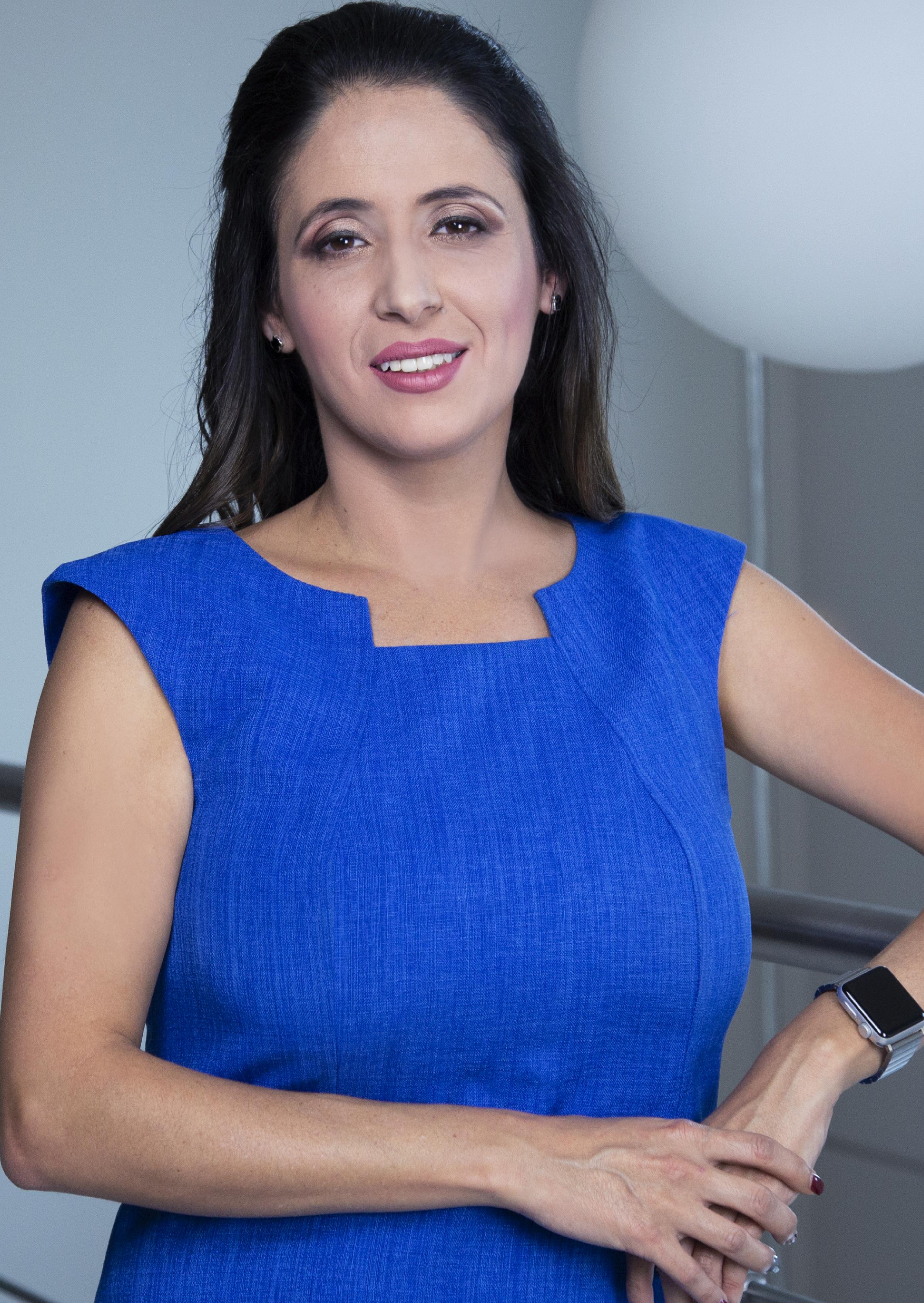 Karolina Quiros, abogada.png