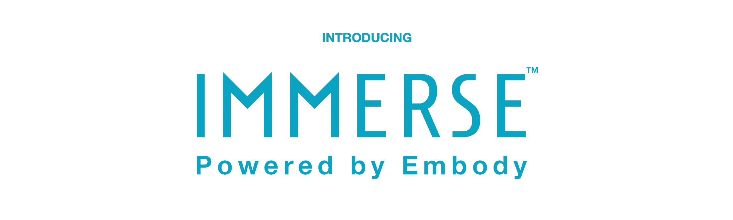 Introducing Immerse Logo.png