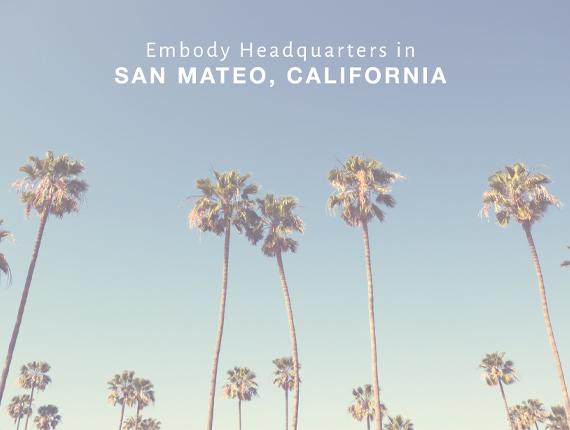 San Mateo banner image_web.jpg