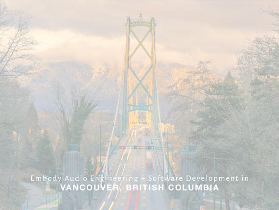 Vancouver banner image_web.jpg