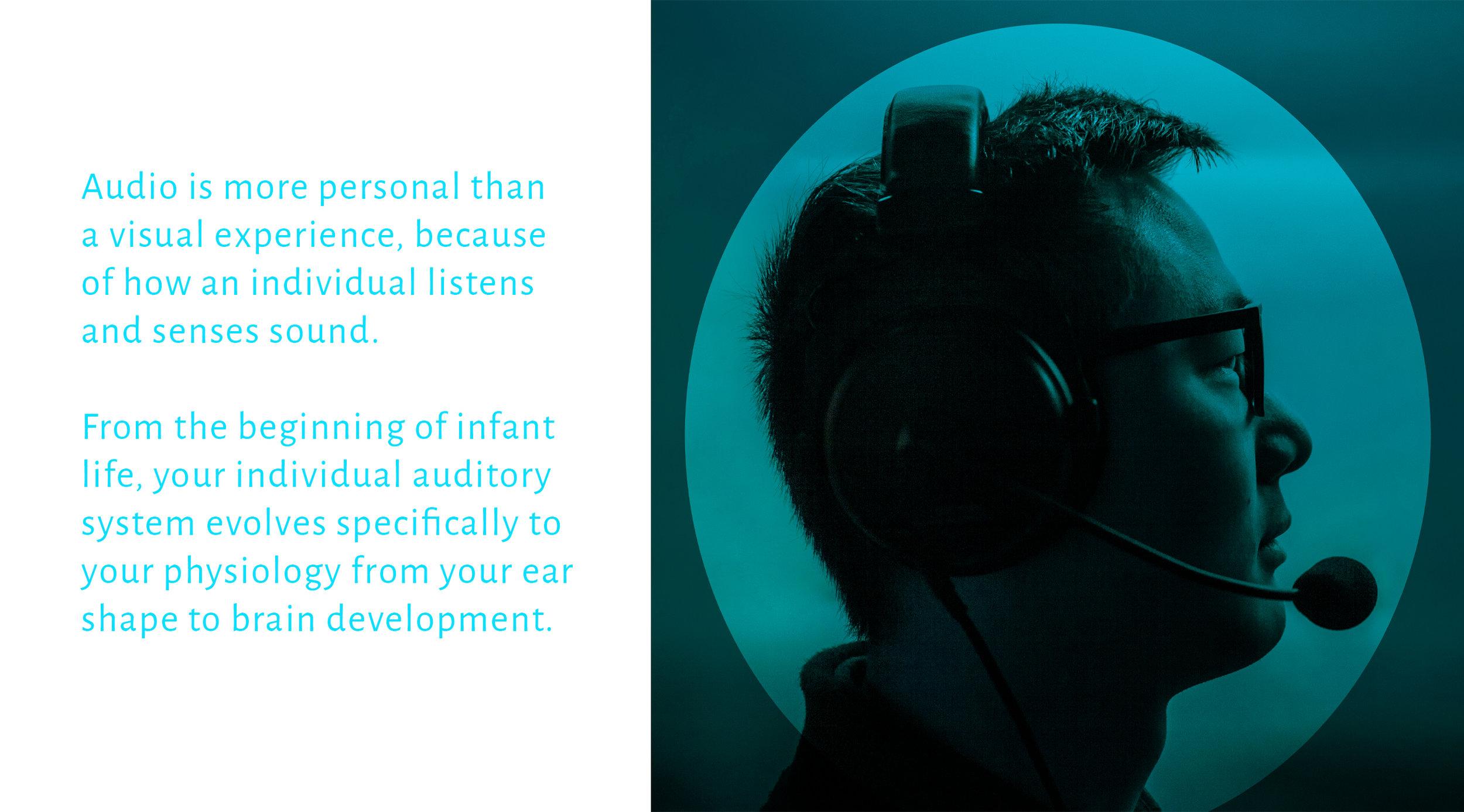blue profile psa text image 1.jpg