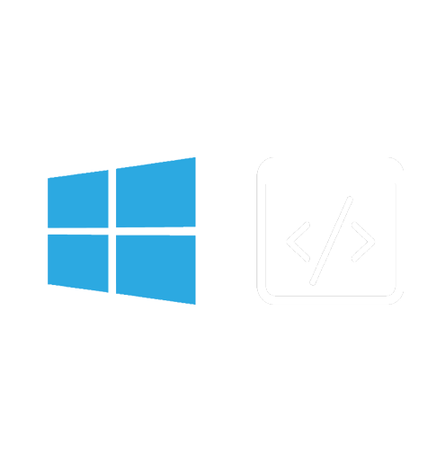 Avail For Windowsm API white Vector.png