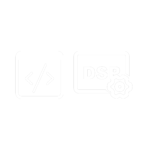 Avail For APT DSP white Vector.png