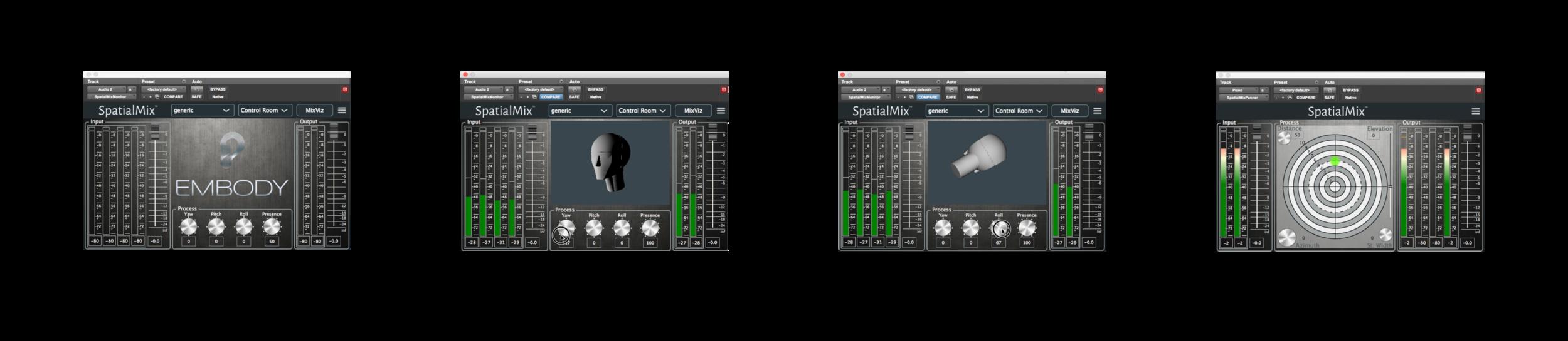 SpatialMix Suite Compo 1.png