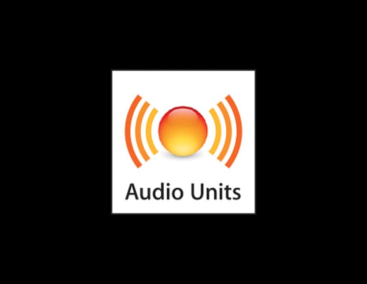 Audio Units Thumb.png