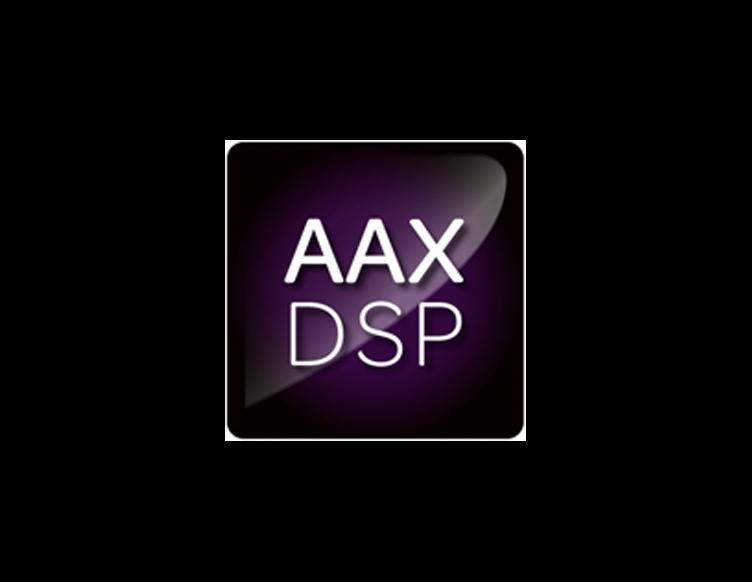 AAX DSP Thumb.png