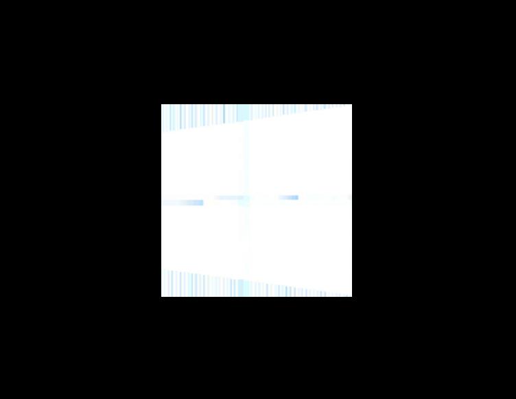 Windows Thumb.png