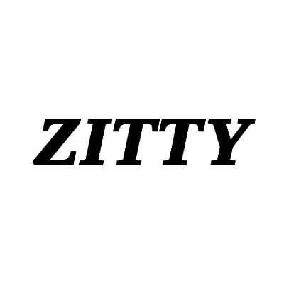 ZITTY FASHION BOOK