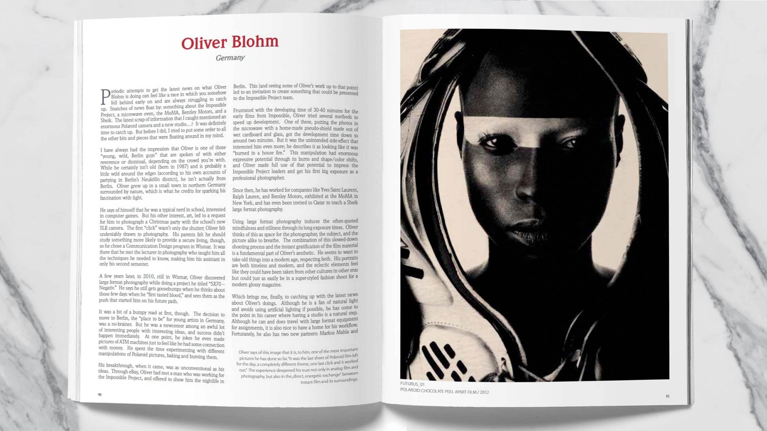 publications_thumb_oliverblohm.jpg
