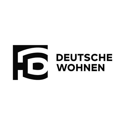 deutsche_wohnen_logo_oliverblohm.jpg