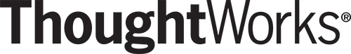 ThoughtWorks+Logo.jpg