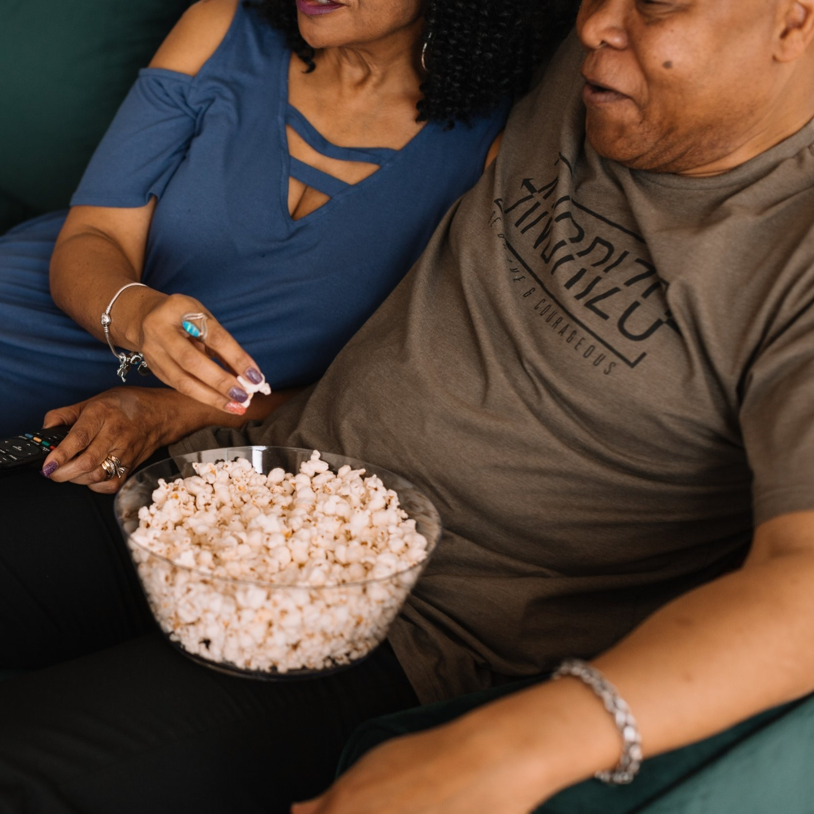 popcorn%2B2.jpg