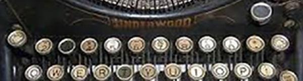 typewriter use 2 banner stretch to 20 thin.jpg