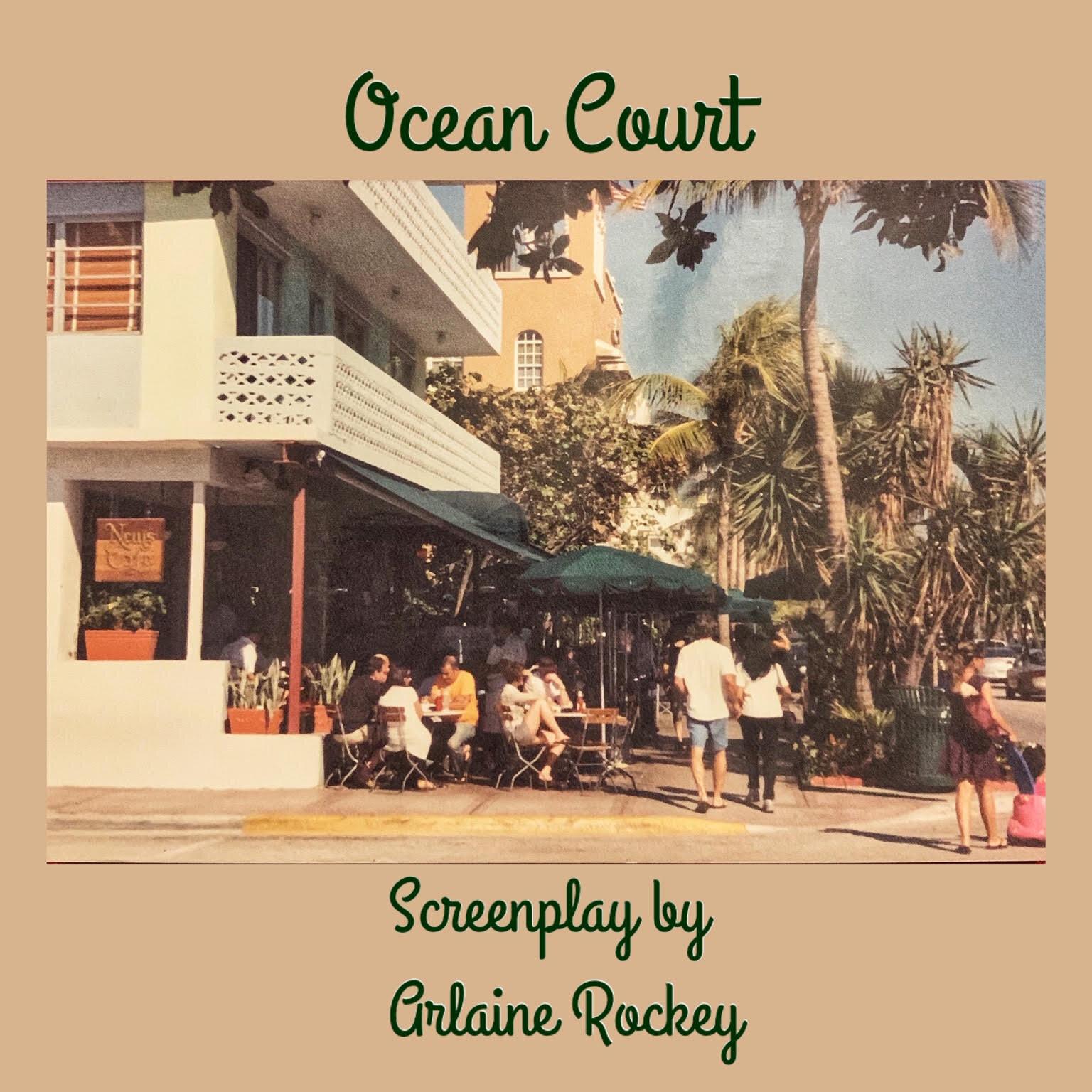 OCEAN COURT NEWS CAFE COVER 1.jpg