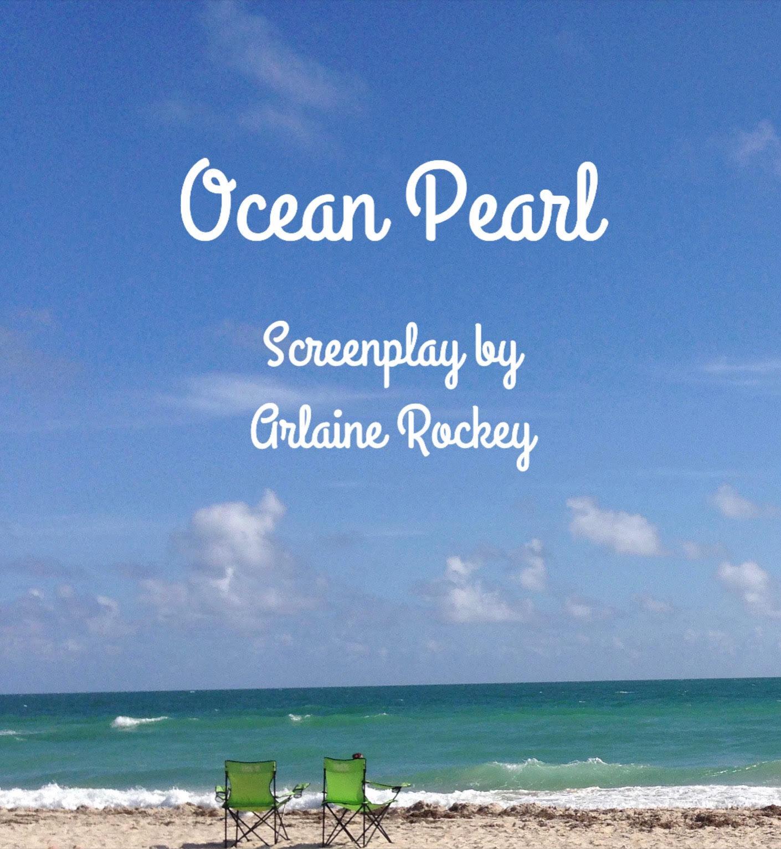 OCEAN PEARL COVER 1.jpg