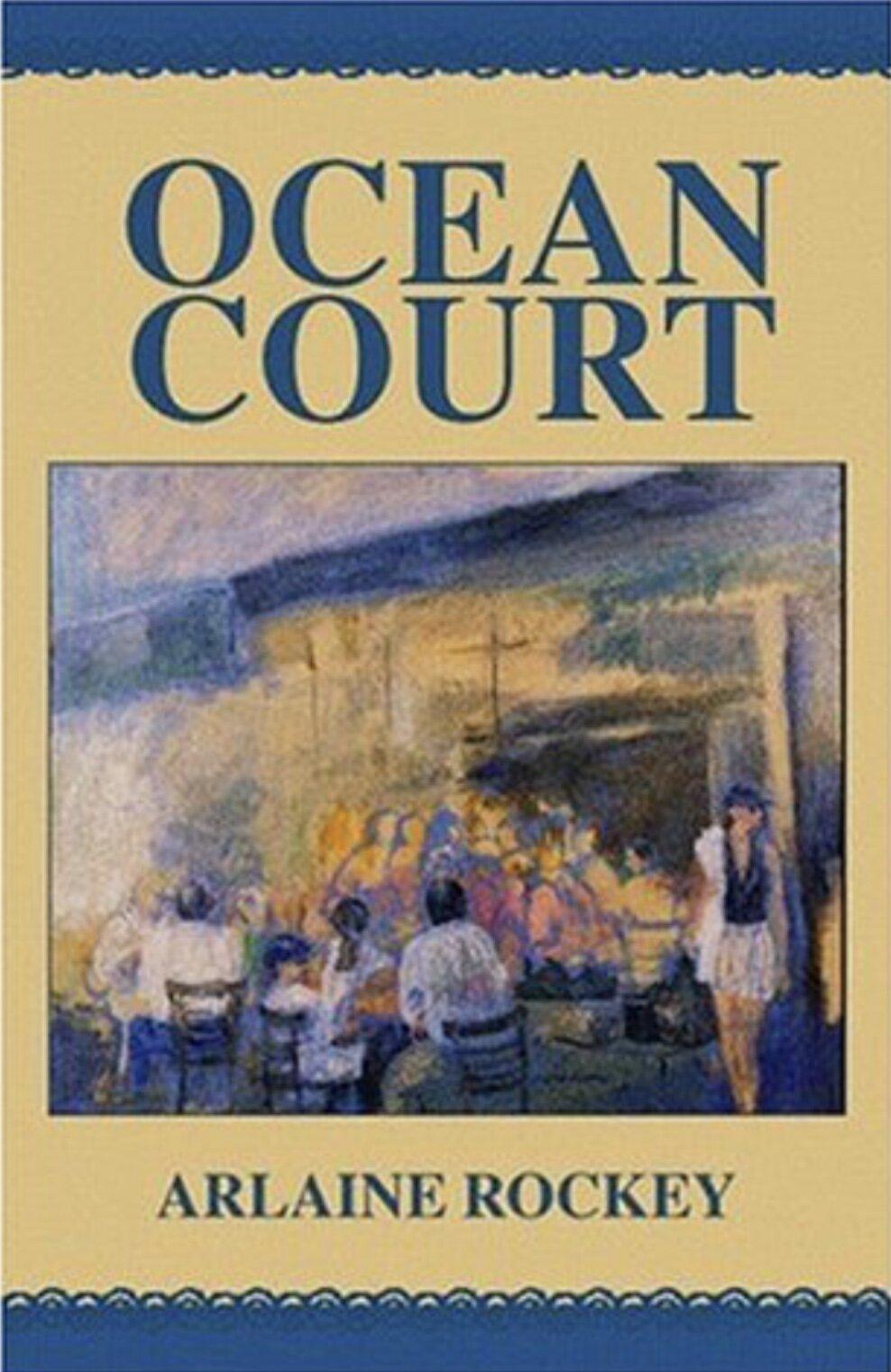 OCEAN COURT COVER.jpg