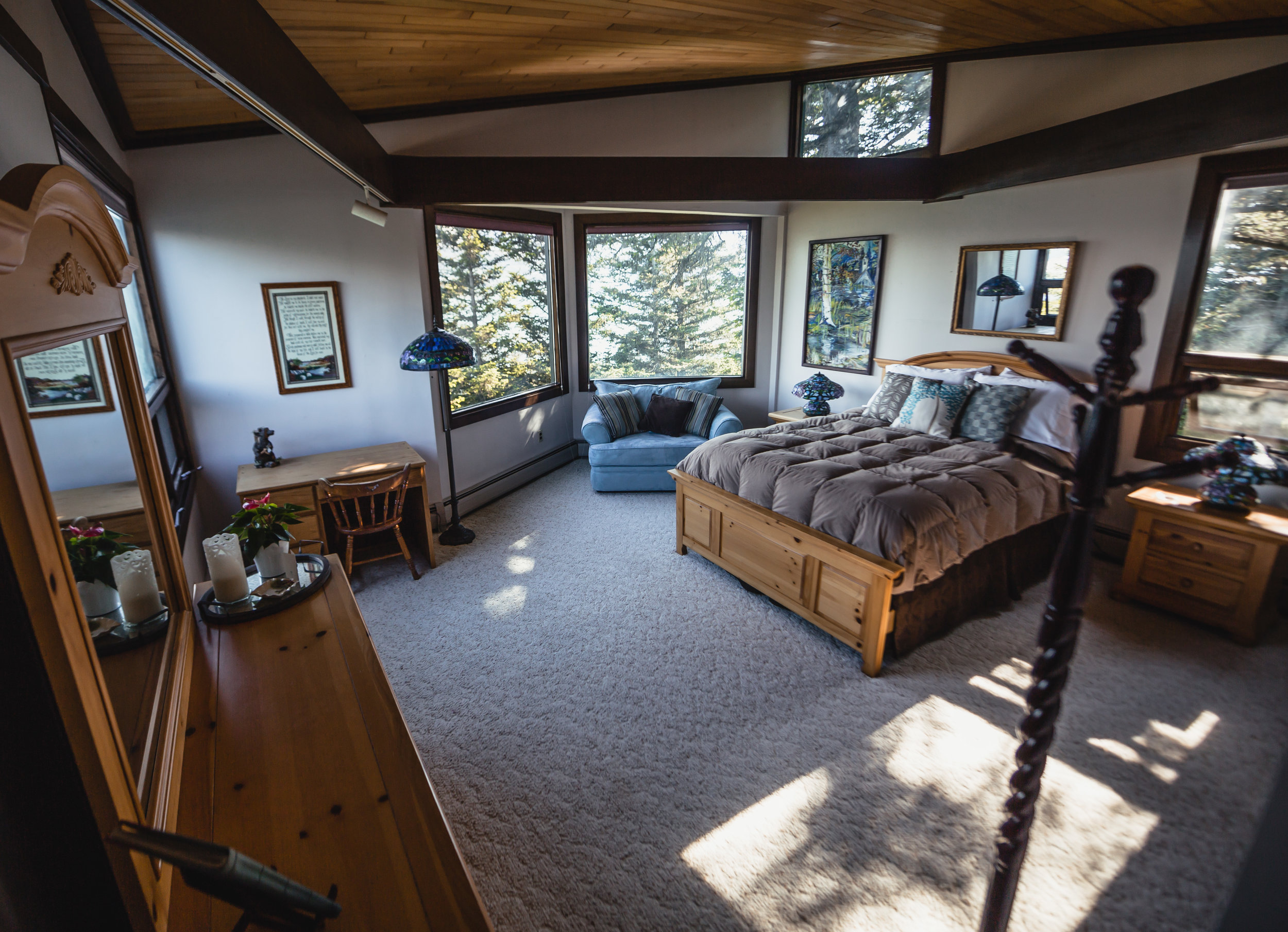 2019-06-06_The_Timber_House_Photo (23 of 37).jpg