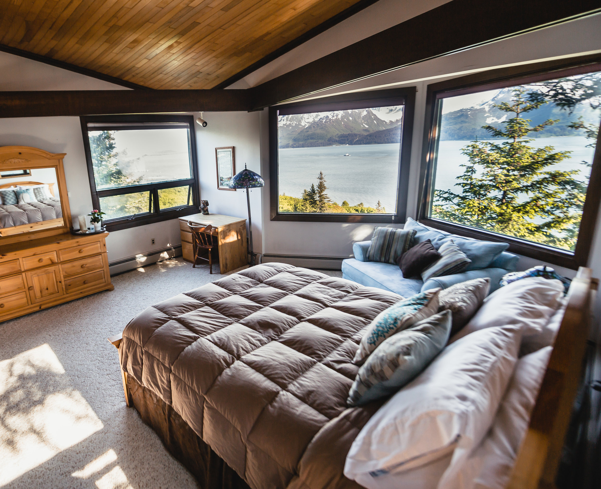 2019-06-06_The_Timber_House_Photo (25 of 37).jpg