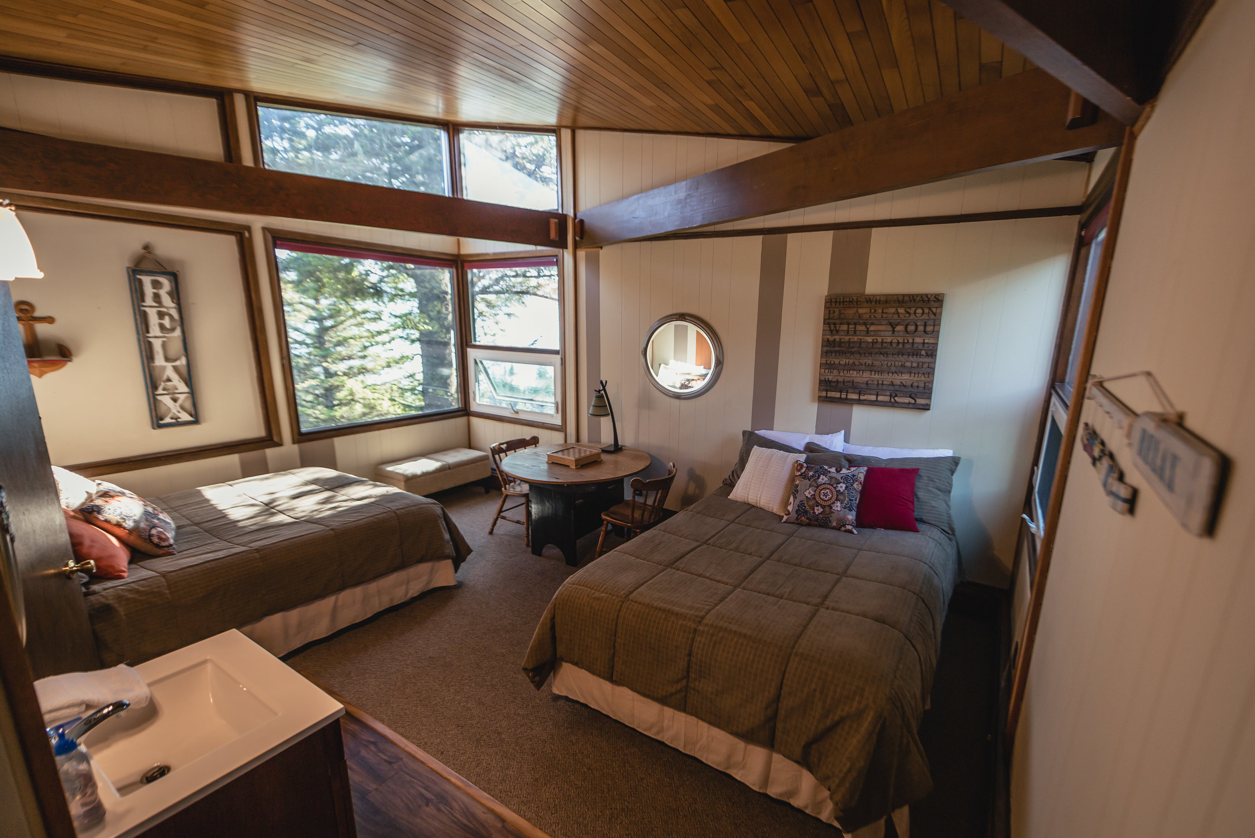 2019-06-06_The_Timber_House_Photo (1 of 37).jpg