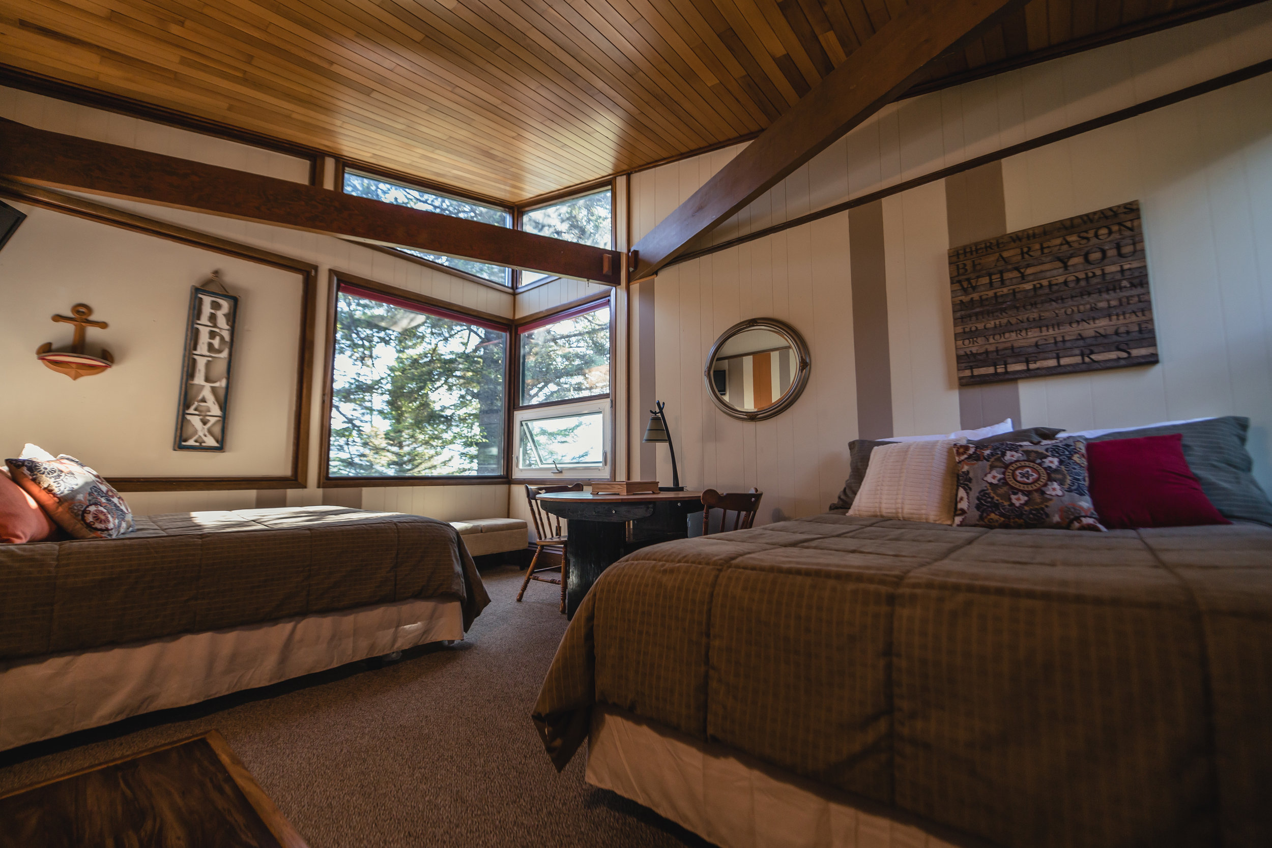 2019-06-06_The_Timber_House_Photo (3 of 37).jpg