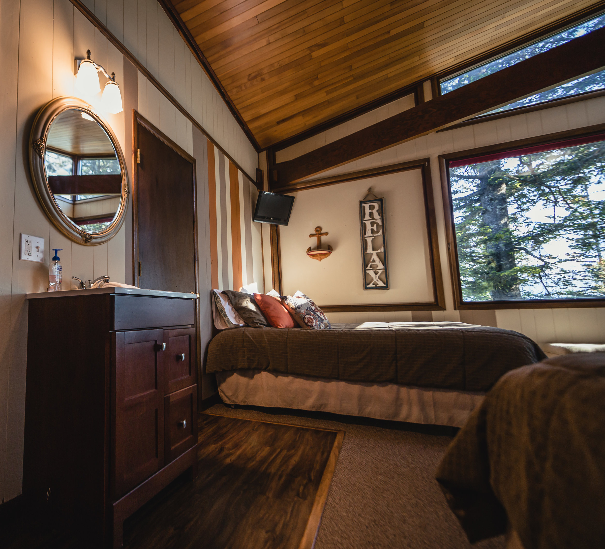 2019-06-06_The_Timber_House_Photo (9 of 37).jpg