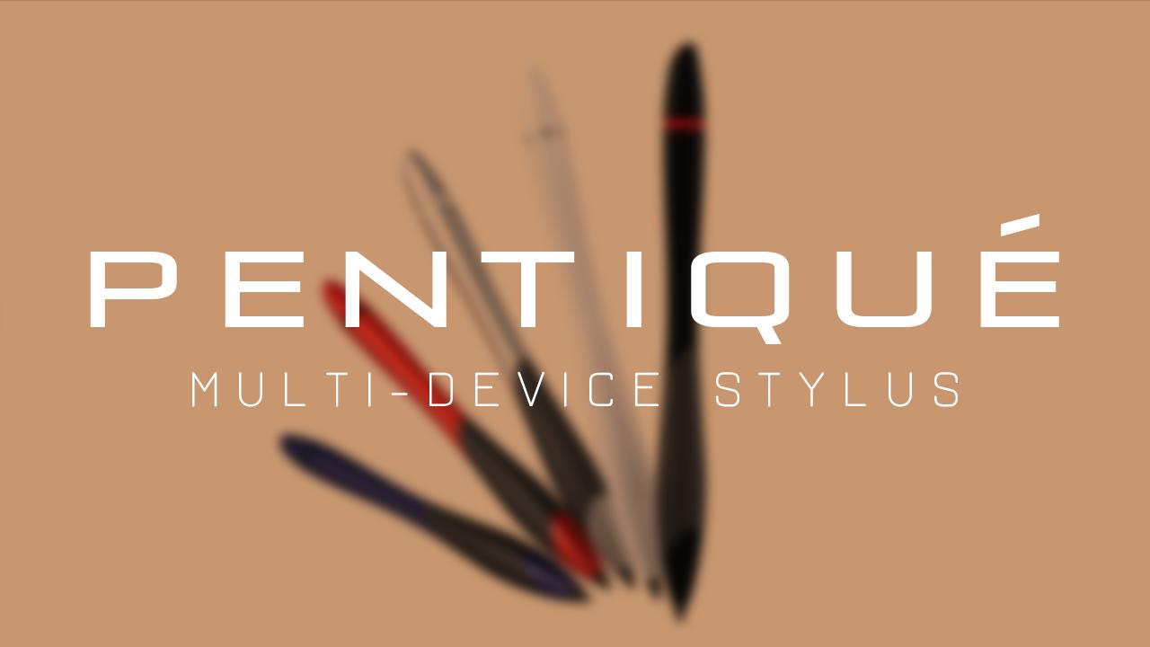 4_pentique.png
