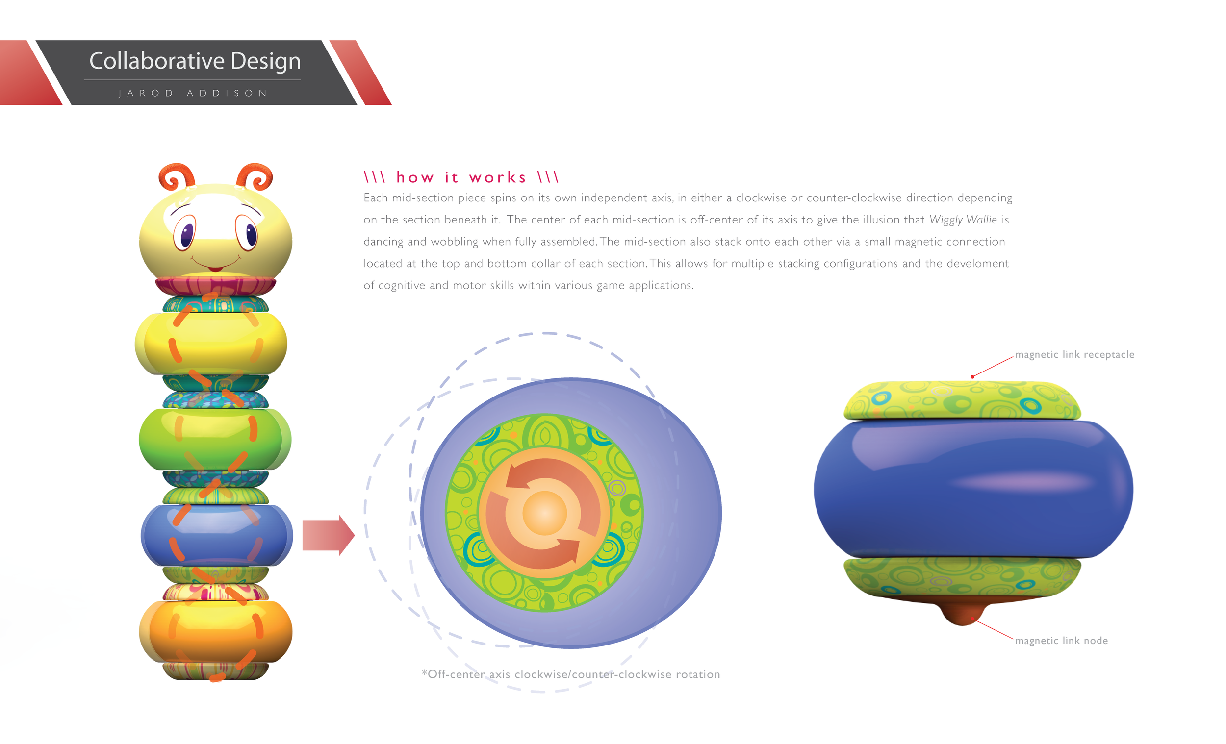 xDRAFTx_kids II layout-09.png