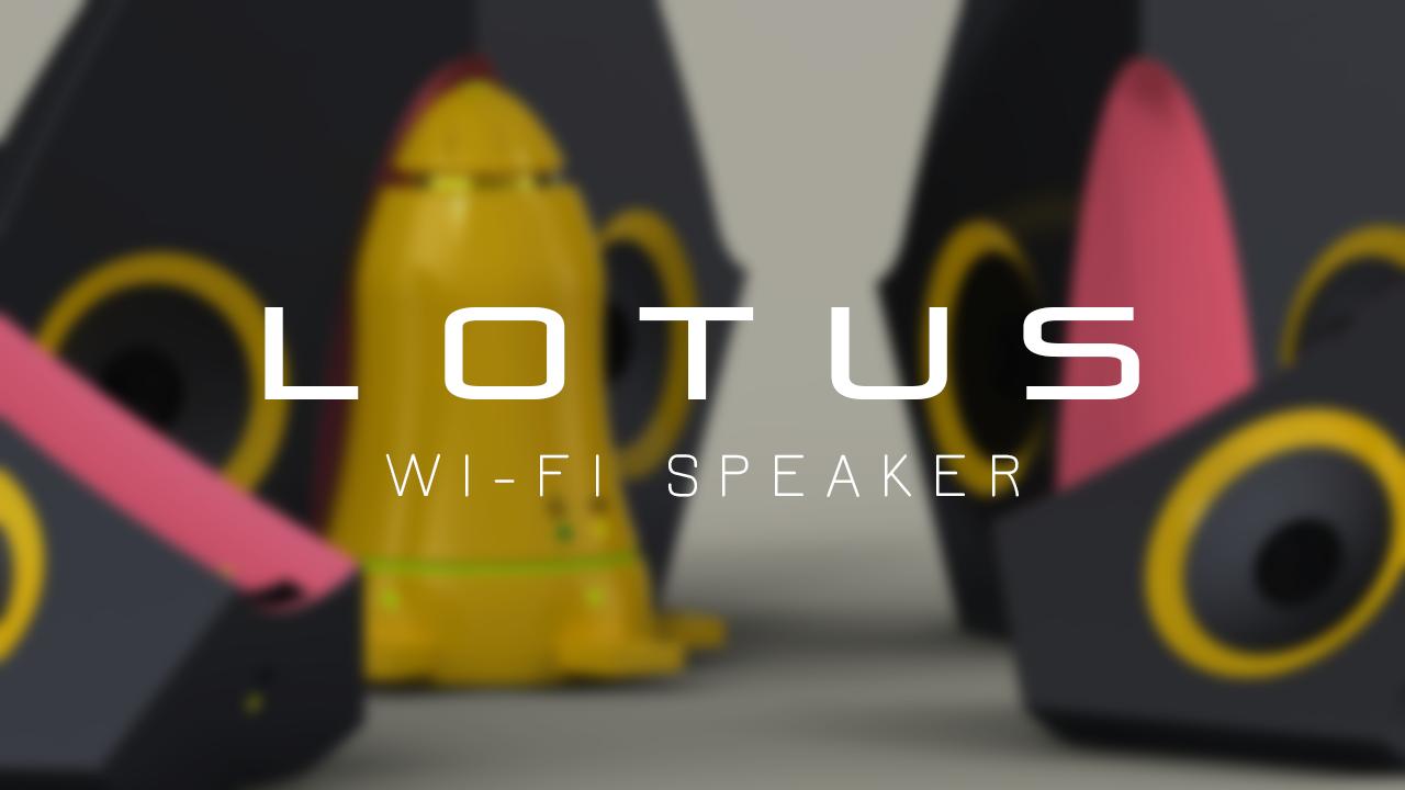 5_lotus.png