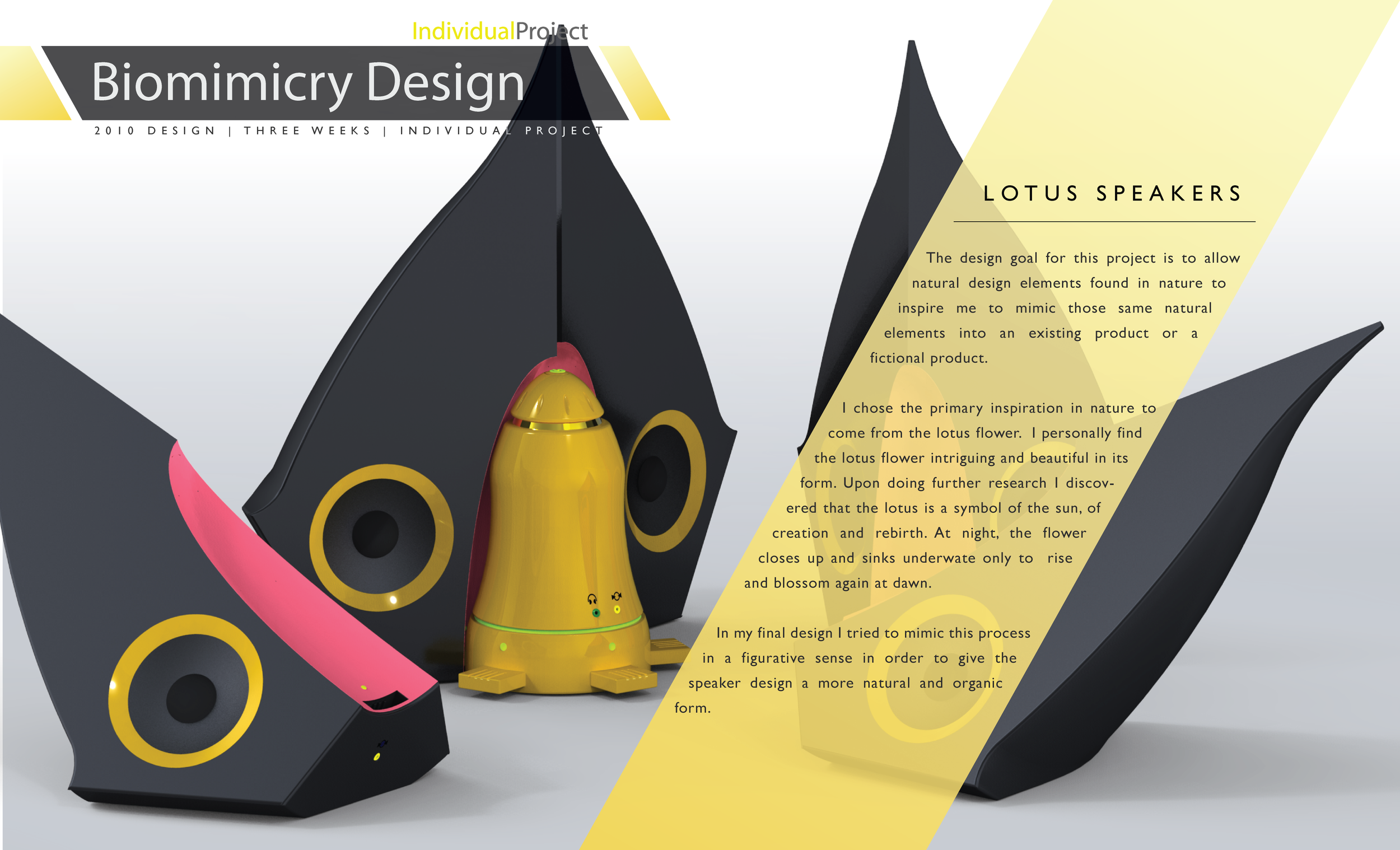 xDRAFTx_lotus layout-01.png