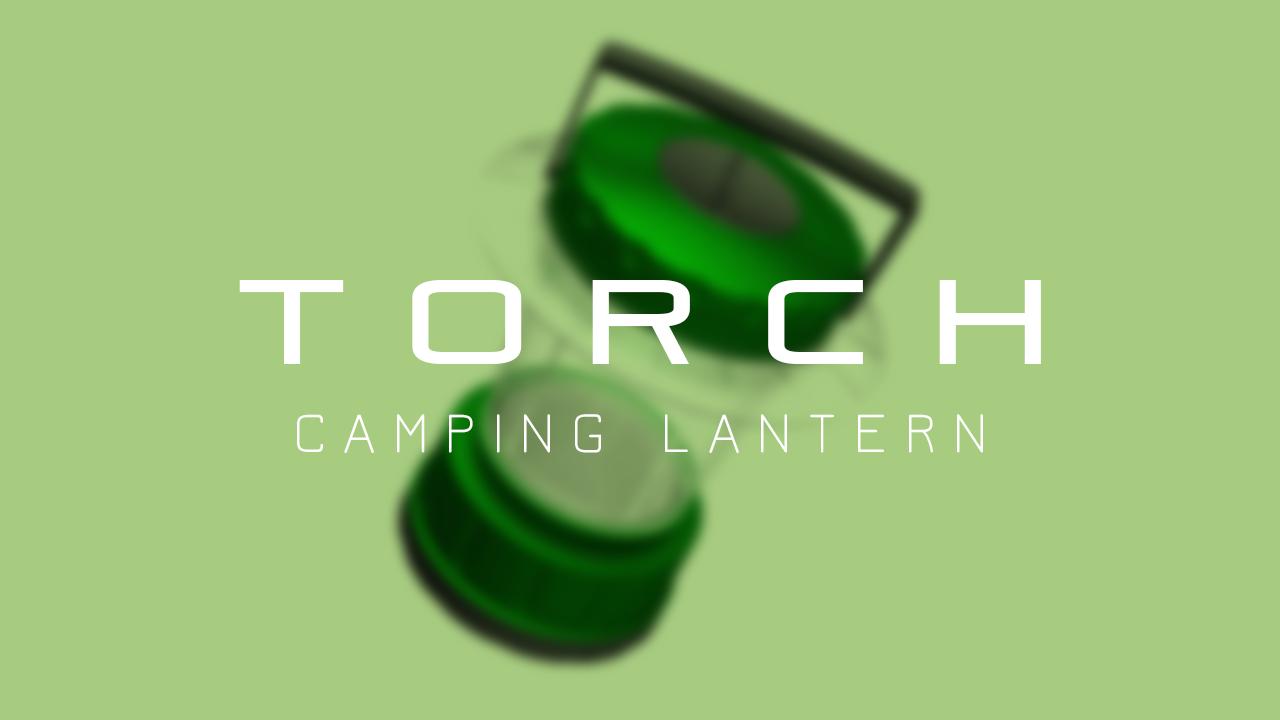 6_lantern.png
