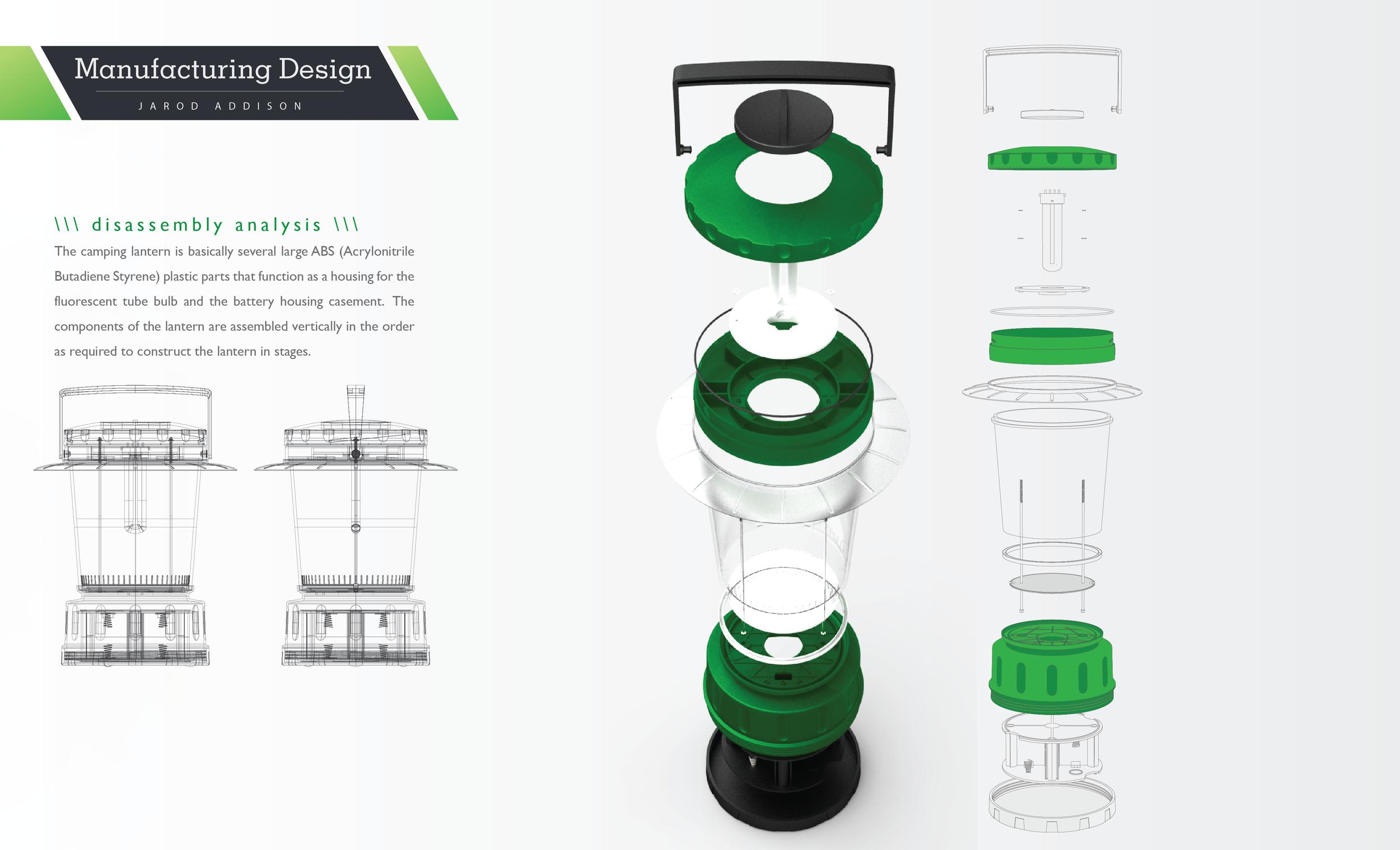 xDRAFTx_lantern layout-03.png