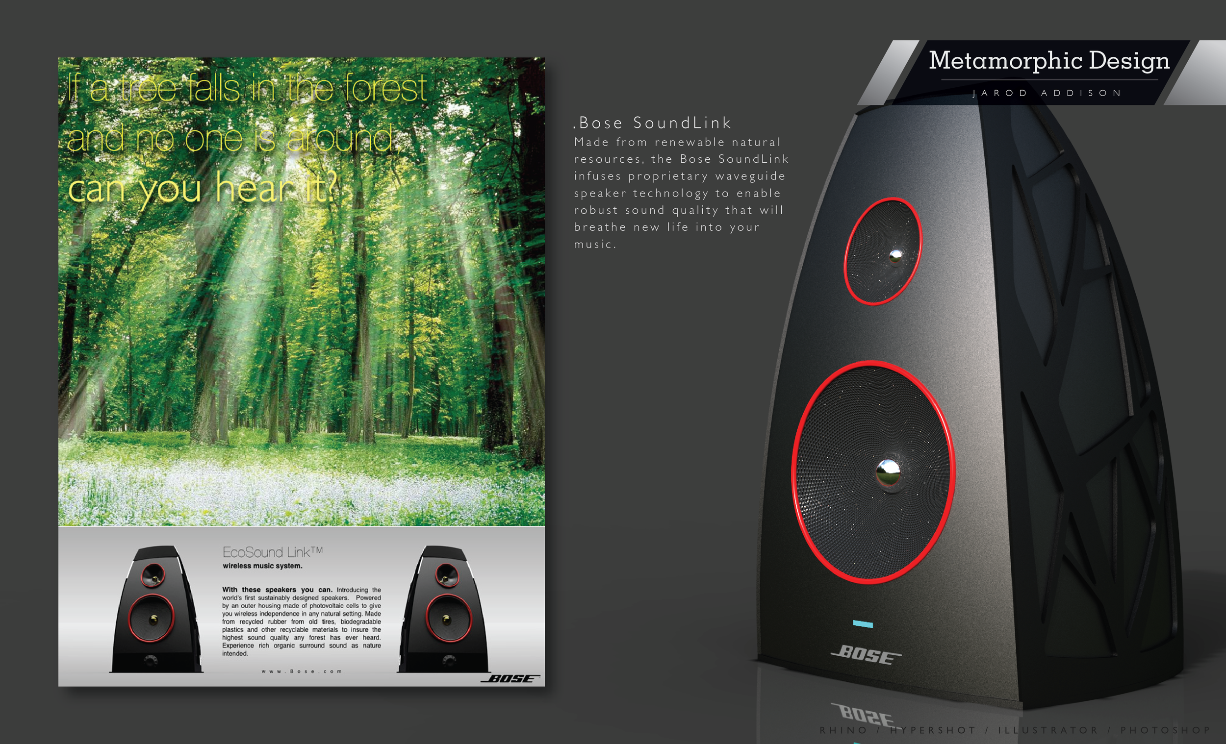 xDRAFTx_soundlink layout-04.png