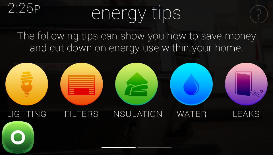 energy tips.jpeg