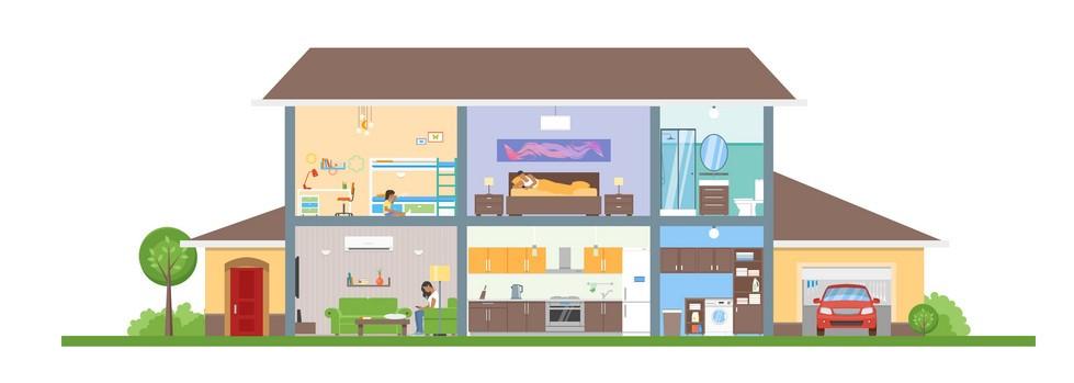 smart-home-infographic-concept-vector-81192002.jpg