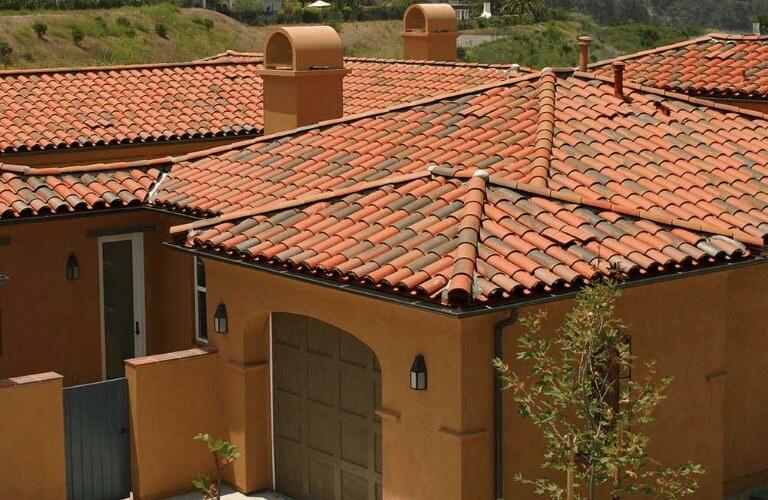 residential-roofing-arizona-1.jpg