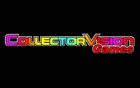 logo-collectorvision.jpg