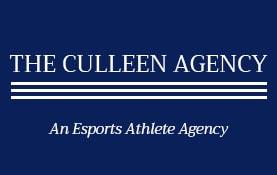 logo-culleenagency.jpg