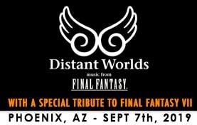 logo-distantworlds.jpg