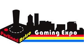 logo-prge.jpg