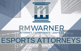 4rmWarnerinternetlawyers (1).png