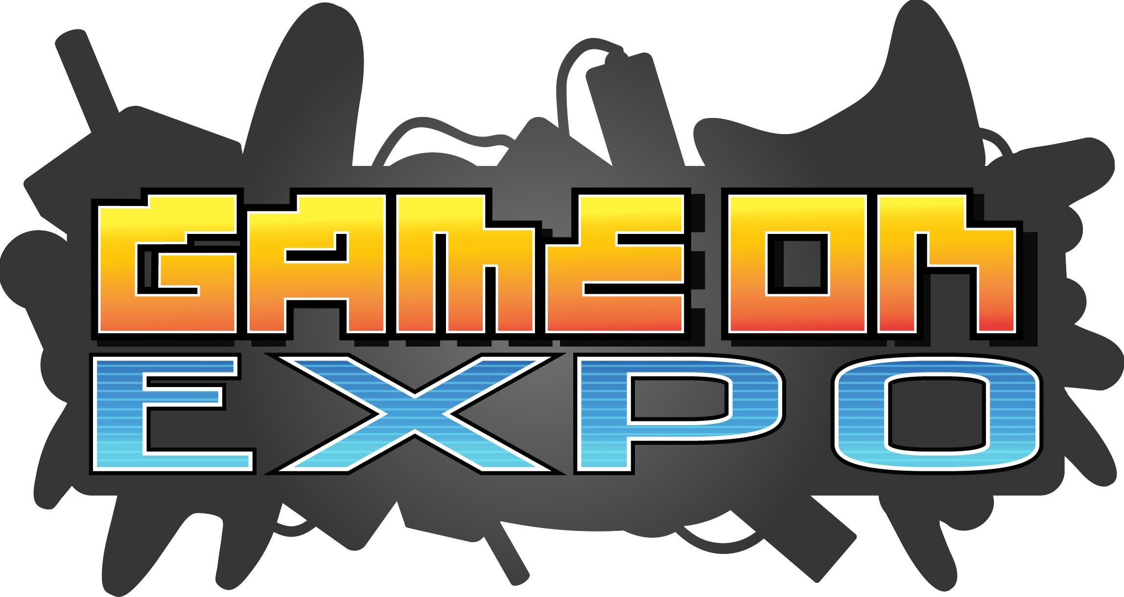 GAME+ON+EXPO_LOGO.jpg