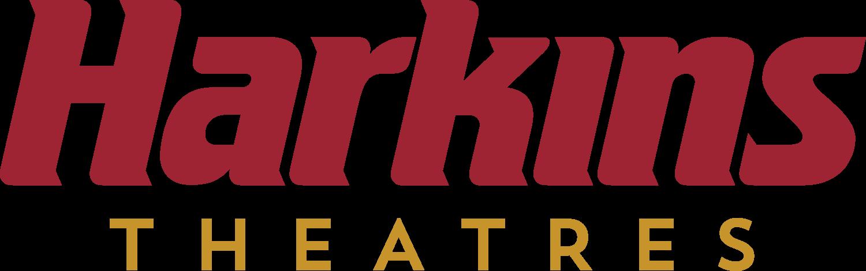 Harkins Theatres Logo RGB.png