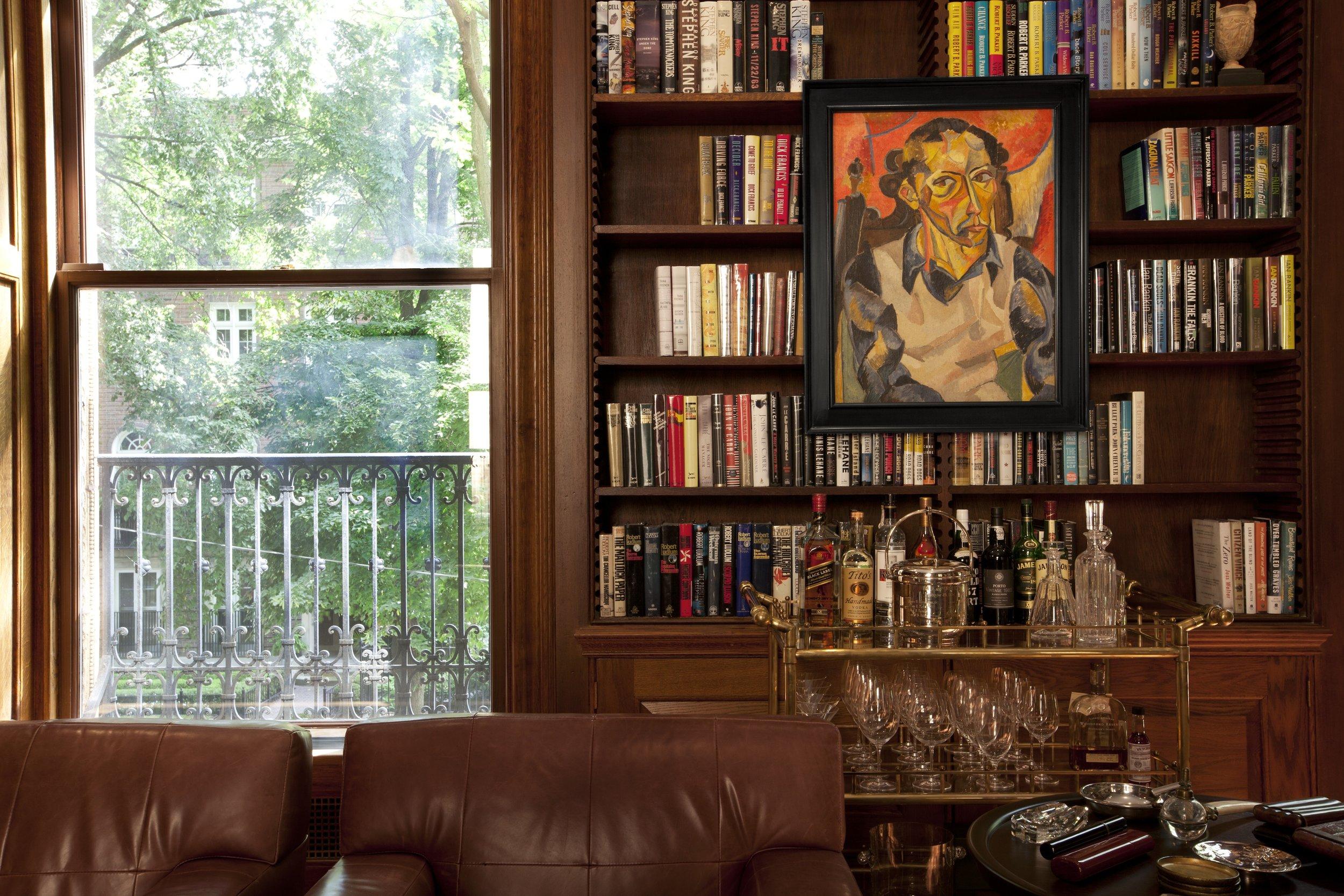 1500 Astor Library small.jpg