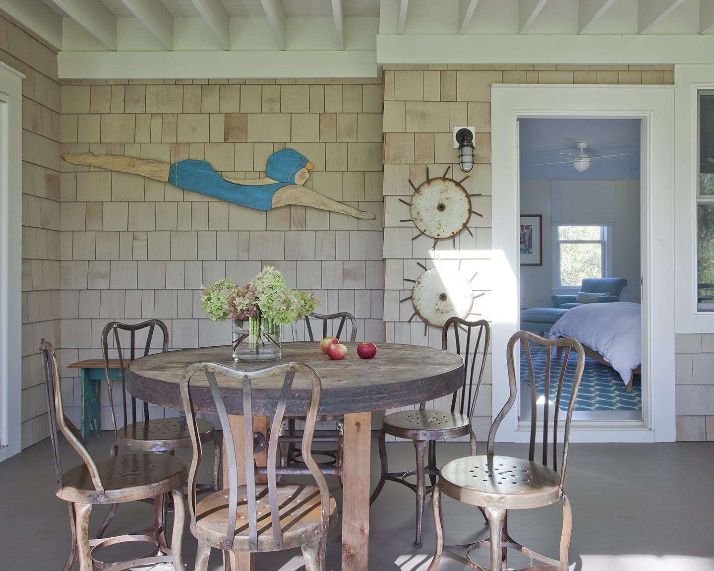 Lisa porch for newsletter.jpg