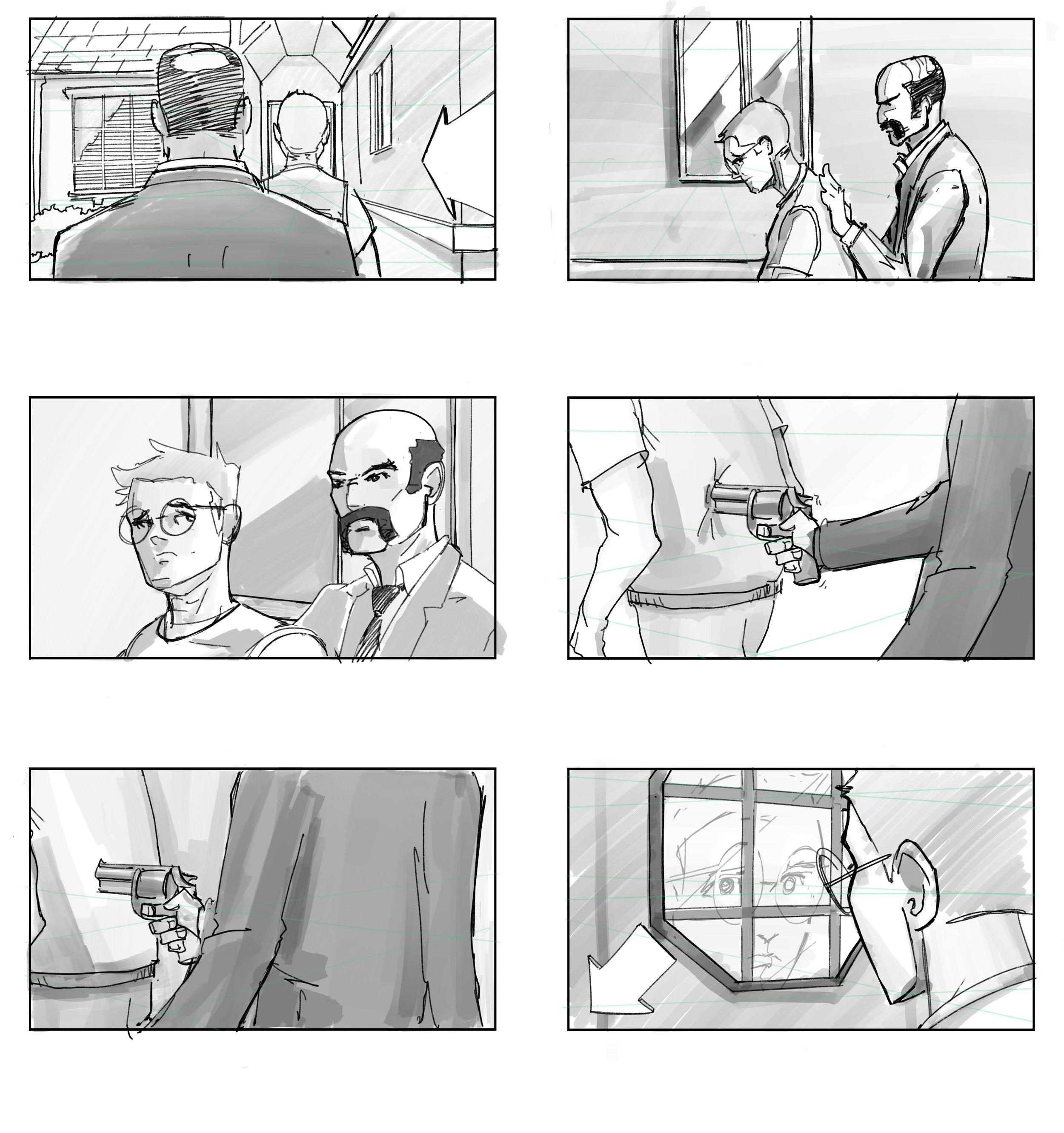 SAM_BS_Catapano_Storyboards_001.jpg