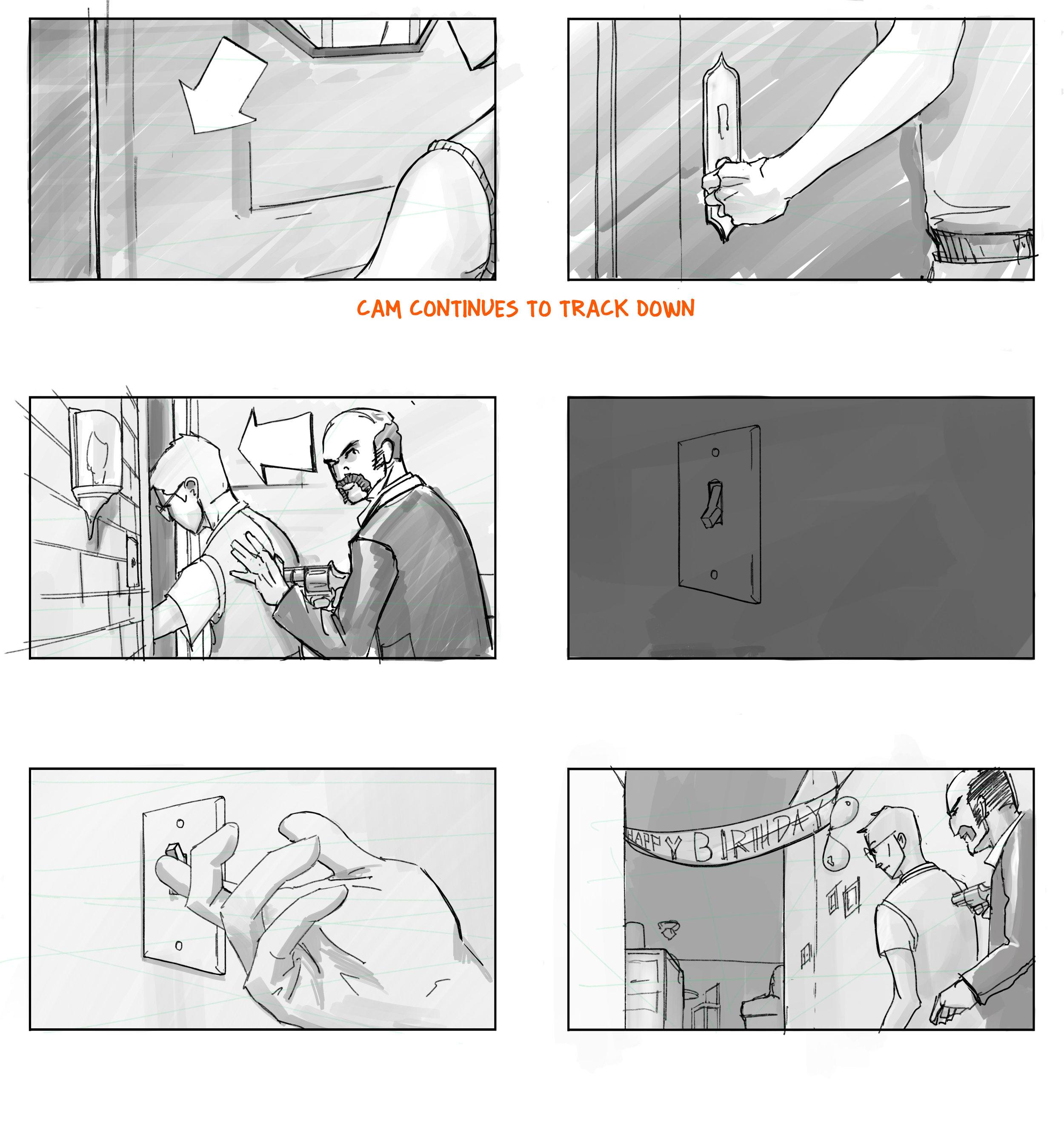 SAM_BS_Catapano_Storyboards_002.jpg