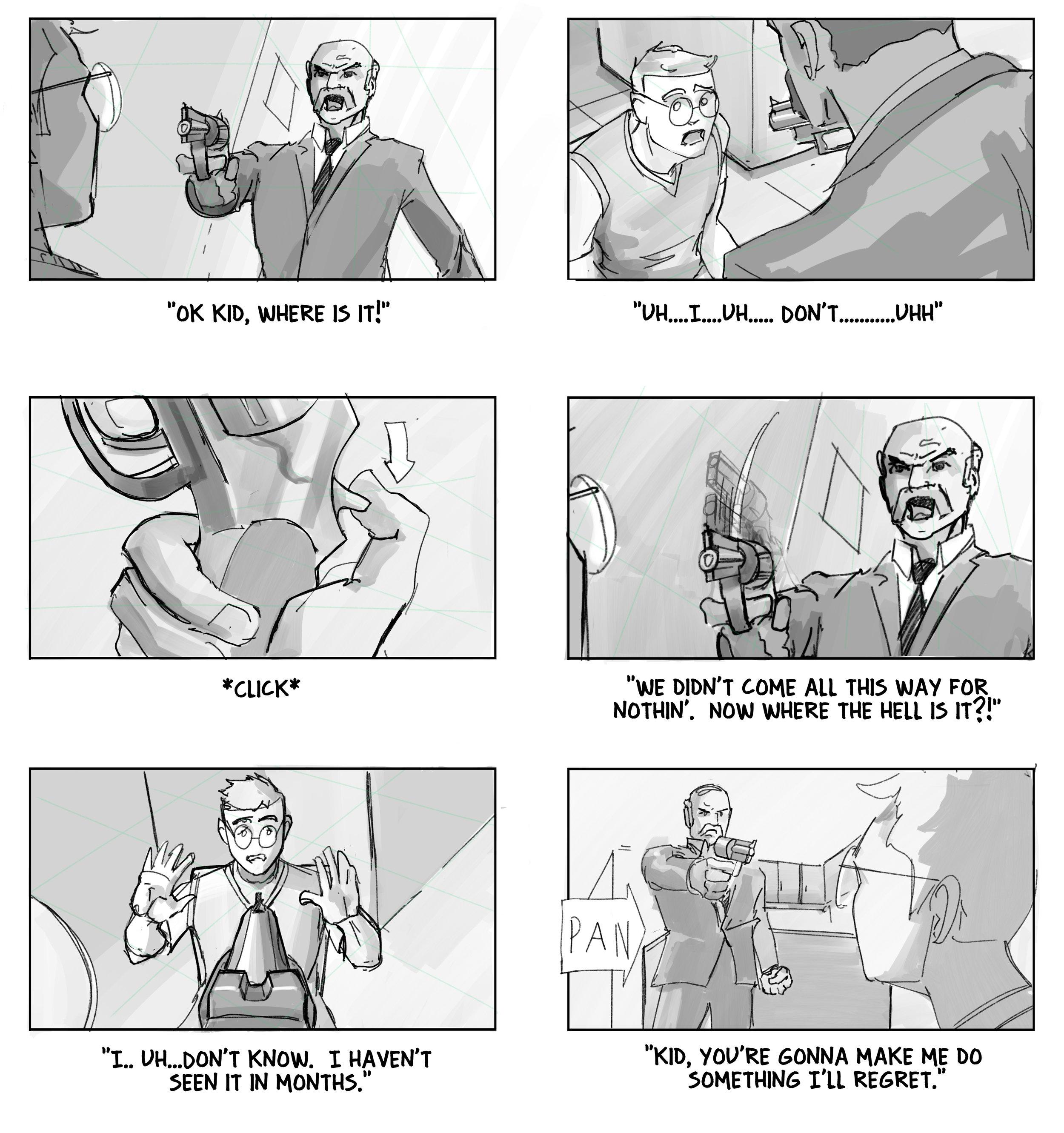 SAM_BS_Catapano_Storyboards_005.jpg
