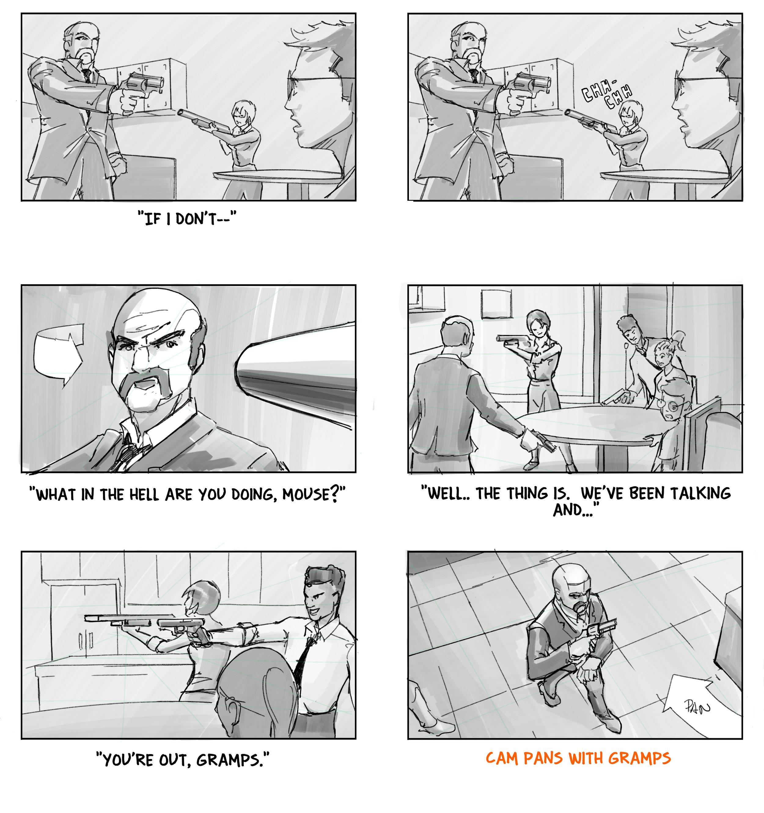SAM_BS_Catapano_Storyboards_006.jpg